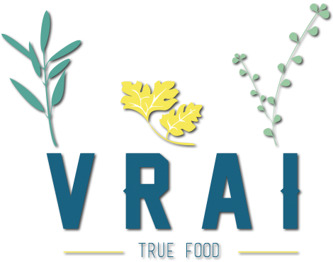 "Vrai – Restaurant & Bar – Local, Organic, ""True"" Food – Lemoyne, PA"